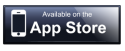 app_store1x